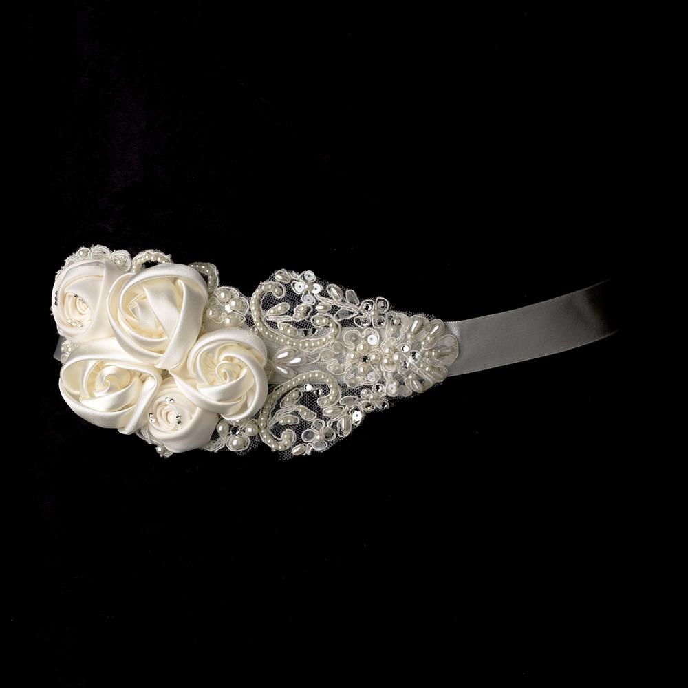 rhinestone wedding sash bridal belts wedding belts for dresses 59 99 USD
