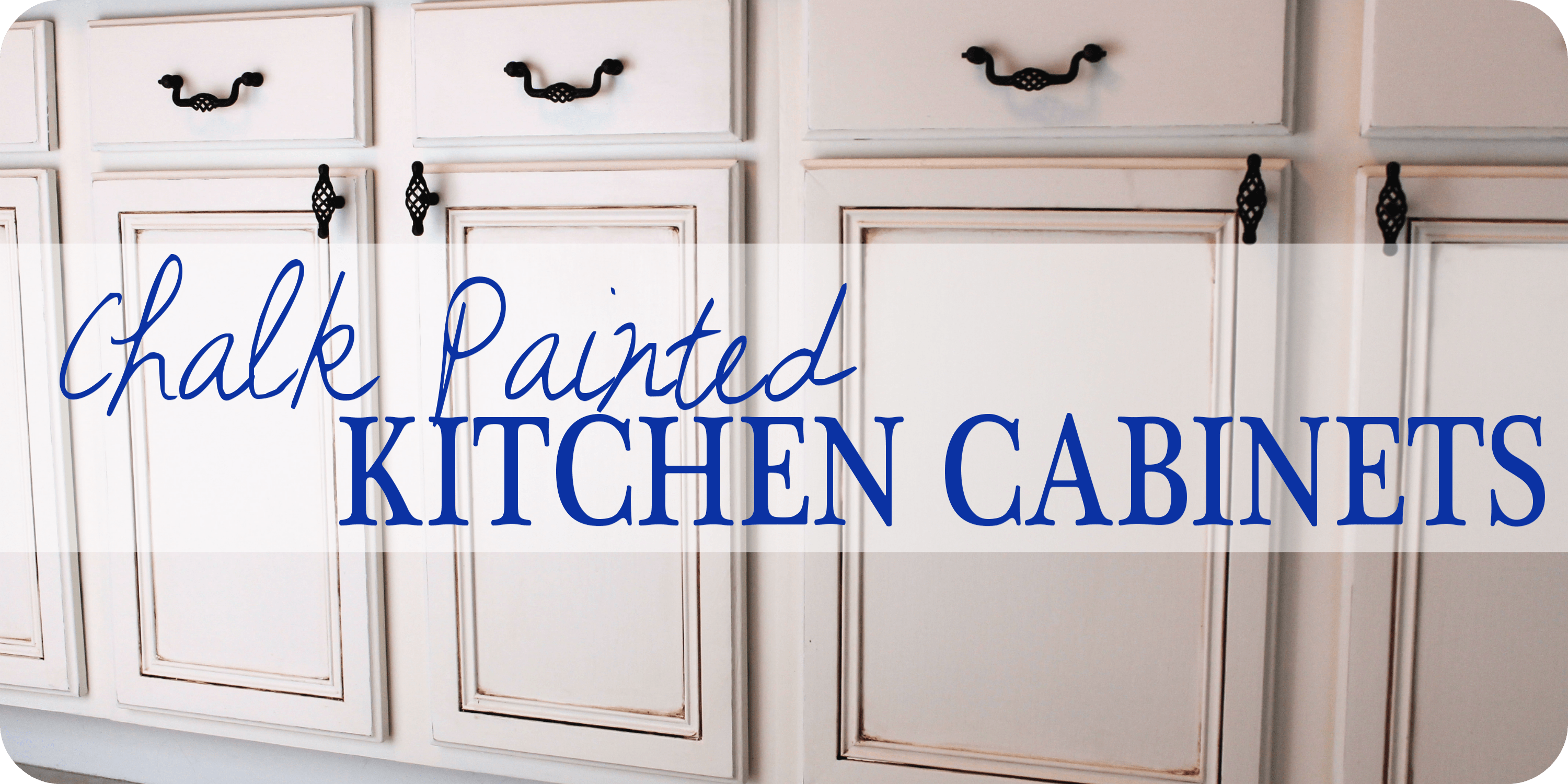 painted kitchen cabinets chalk paint painted kitchen cabinets painted kitchen cabinets