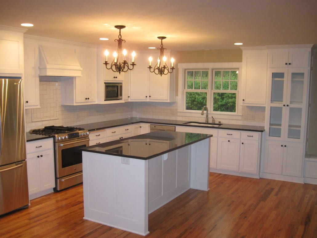 cabinet refinishing pictures of kitchen cabinets Gallery