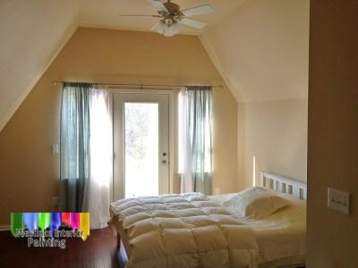 4 Bedroom Cape Cod in Sheffield Village
