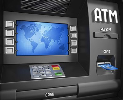 Report: Federal agents seize ATM machines in Ohio - WFMJ.com News weather sports for Youngstown ...