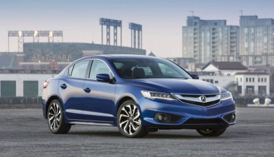 Best Commuter Cars: When Fuel Mileage and Function Just Aren't Enough