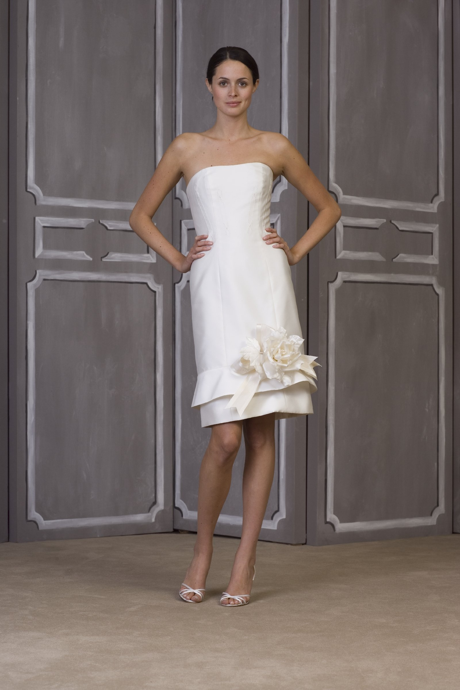 informal wedding dresses informal wedding dresses informal wedding dresses