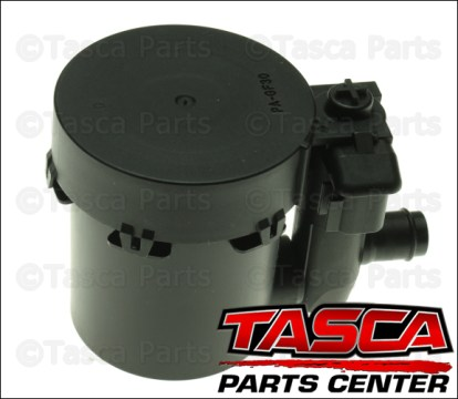 NEW OEM GM EMISSIONS PURGE SOLENOID CHEVY PONTIAC GMC OLDSMOBILE     Image is loading NEW OEM GM EMISSIONS PURGE SOLENOID CHEVY PONTIAC