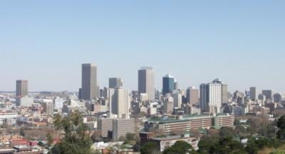 File:South Africa-Johannesburg-Skyline02.jpg - Wikitravel