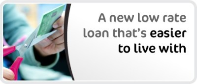 debt-consolidation-loans - Willows Finance.