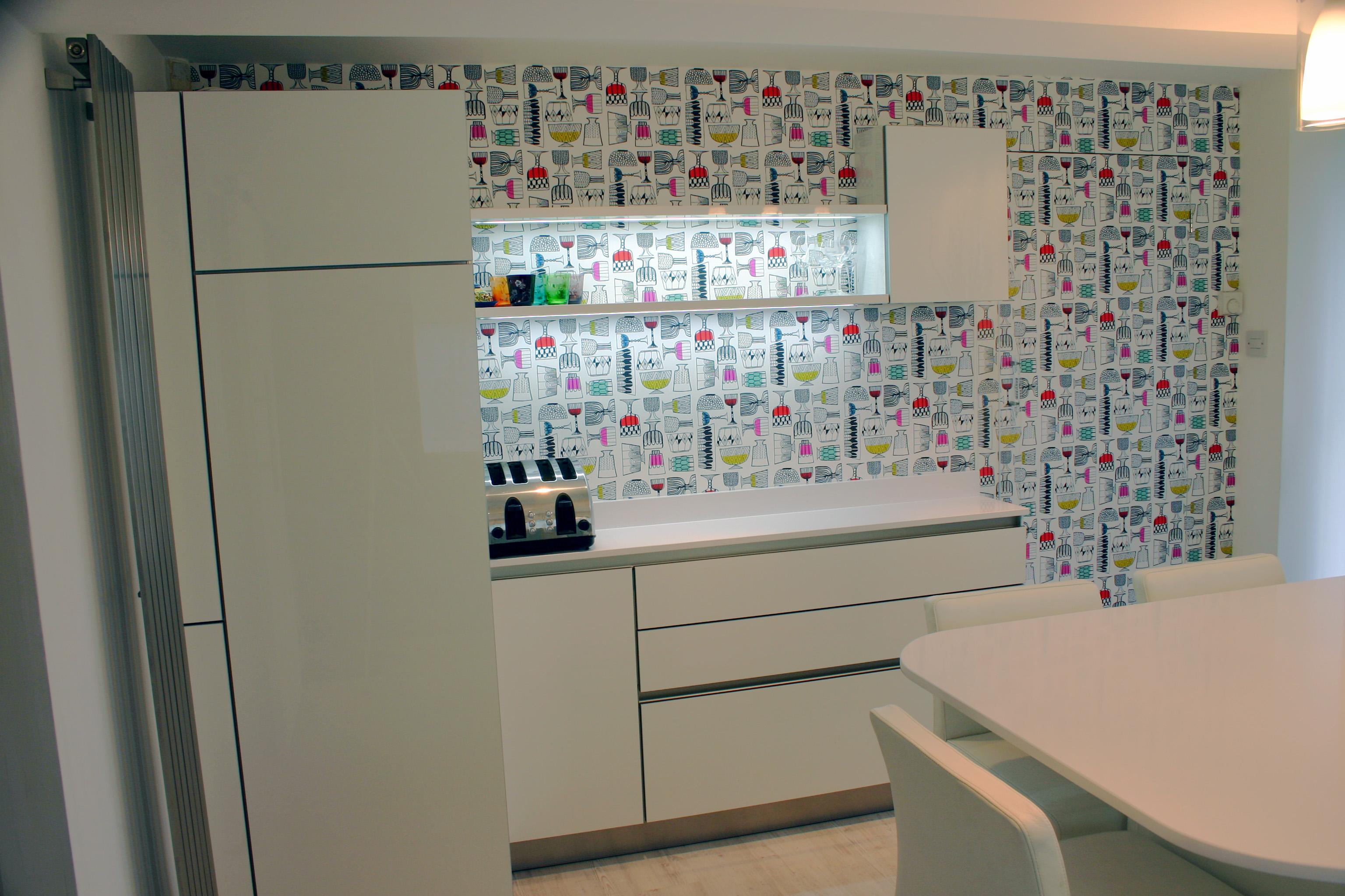 german kitchen german kitchen cabinets A