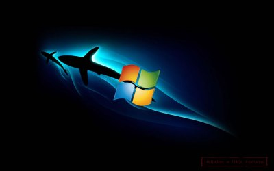 Windows 8 masaüstü hd resimler - Windows 8 HD Wallpapers, Windows 8 | Rooteto