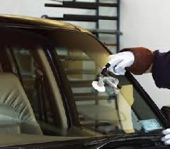 What Are the Typical Car Window Repair Costs You Should Pay  The Top Providers of Windshield Replacement in Montgomery  Alabama