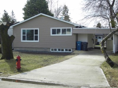 Meadowood Housing Market is Thriving - Winnipeg Real Estate Blog