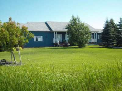 Winnipeg Real Estate Blog - Winnipeg Real Estate News & Market Updates