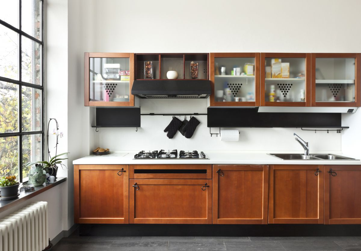 how much does kitchen cabinet refacing cost kitchen cabinet cost Kitchen Cabinet Refacing Costs