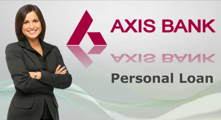 How to Apply Axis Bank Personal Loan | WishFin