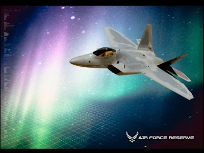 Largest Collection of HD Air Force Wallpapers & Aviation Backgrounds For Download