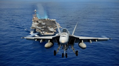 Amazing HD Navy Wallpapers and Backgrounds for Free Download