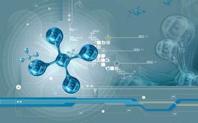 Technology Wallpaper 12