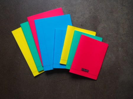 Used Notebooks Canada