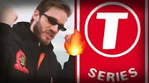 PewDiePie Vs. T-series: Who Will be the King of YouTube? – The Wolverine Times