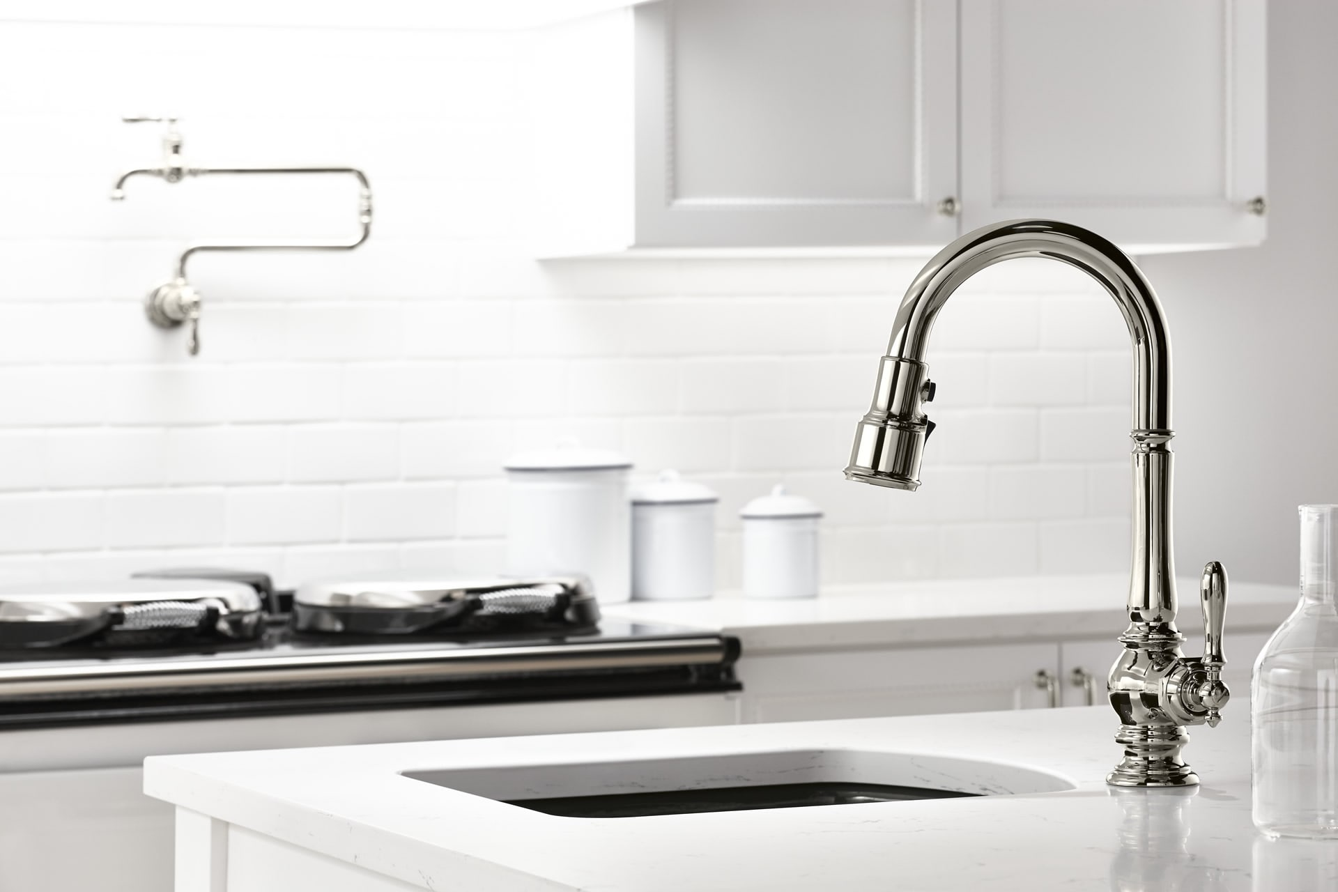 kitchen faucets chicago kitchen faucets