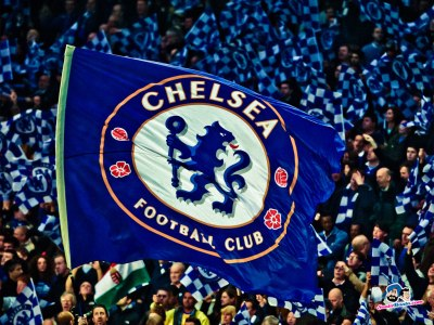 What Chelsea must do to finish 4th in the Premier League - World Soccer Talk