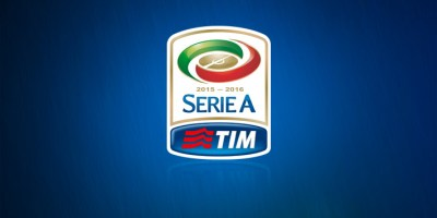 Serie A preview and predictions ahead of exciting season in Italy - World Soccer Talk