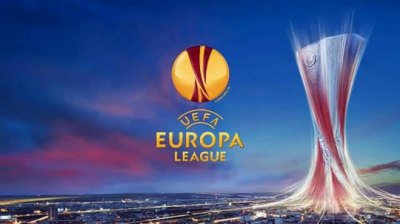 Europa League TV schedule and streaming links - World Soccer Talk