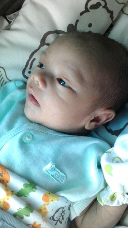 Nama Bayi Lahir Bulan April