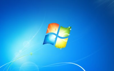 Official Windows 7 Wallpapers - WPArena