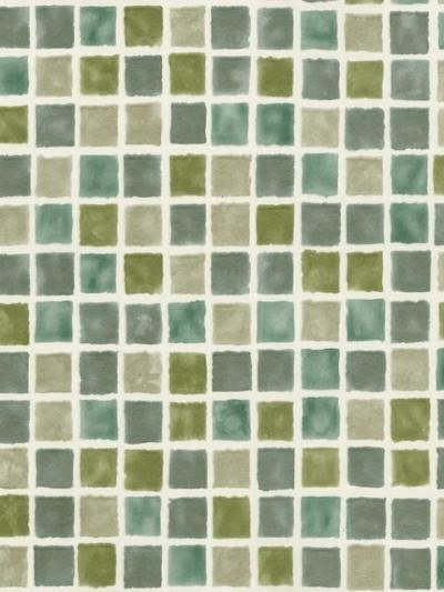 Tile Wallpaper | 14458753 | Destinations by the Shore | Wallpaper