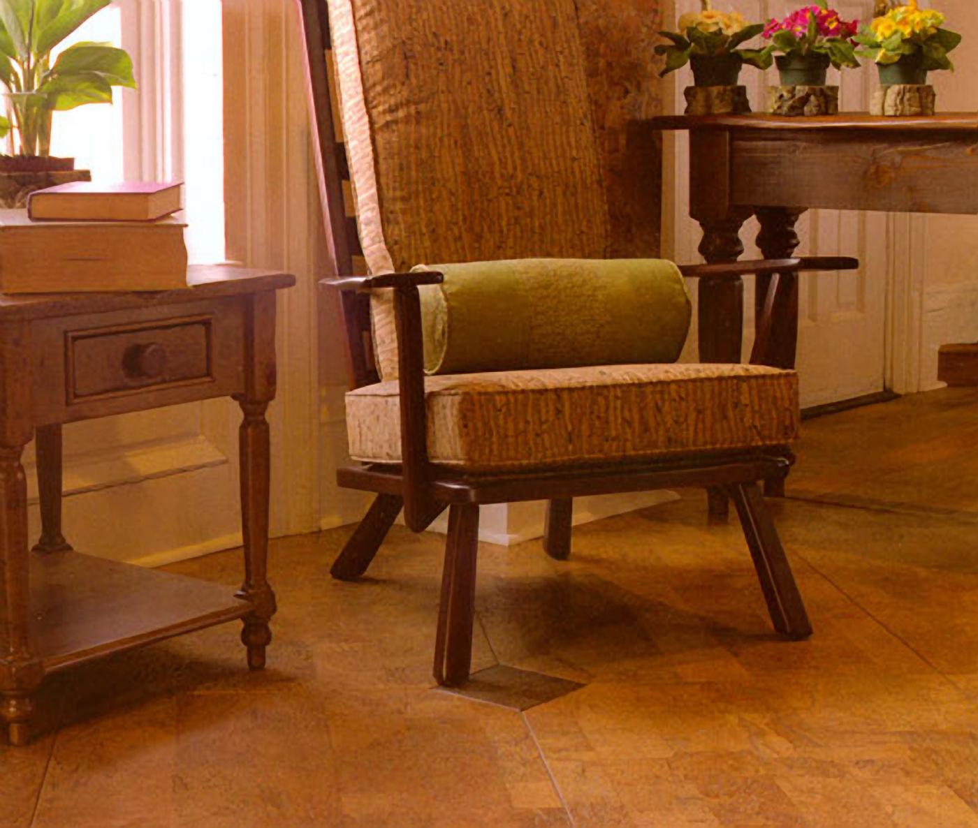 prweb cork kitchen flooring Cork