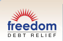 Consumer Finance, Debt Relief Expert Source Available to Discuss Credit Card Reform