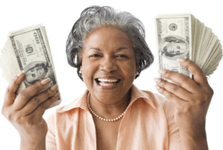 $2000 Bad Credit Loans Online For Qualified Borrowers