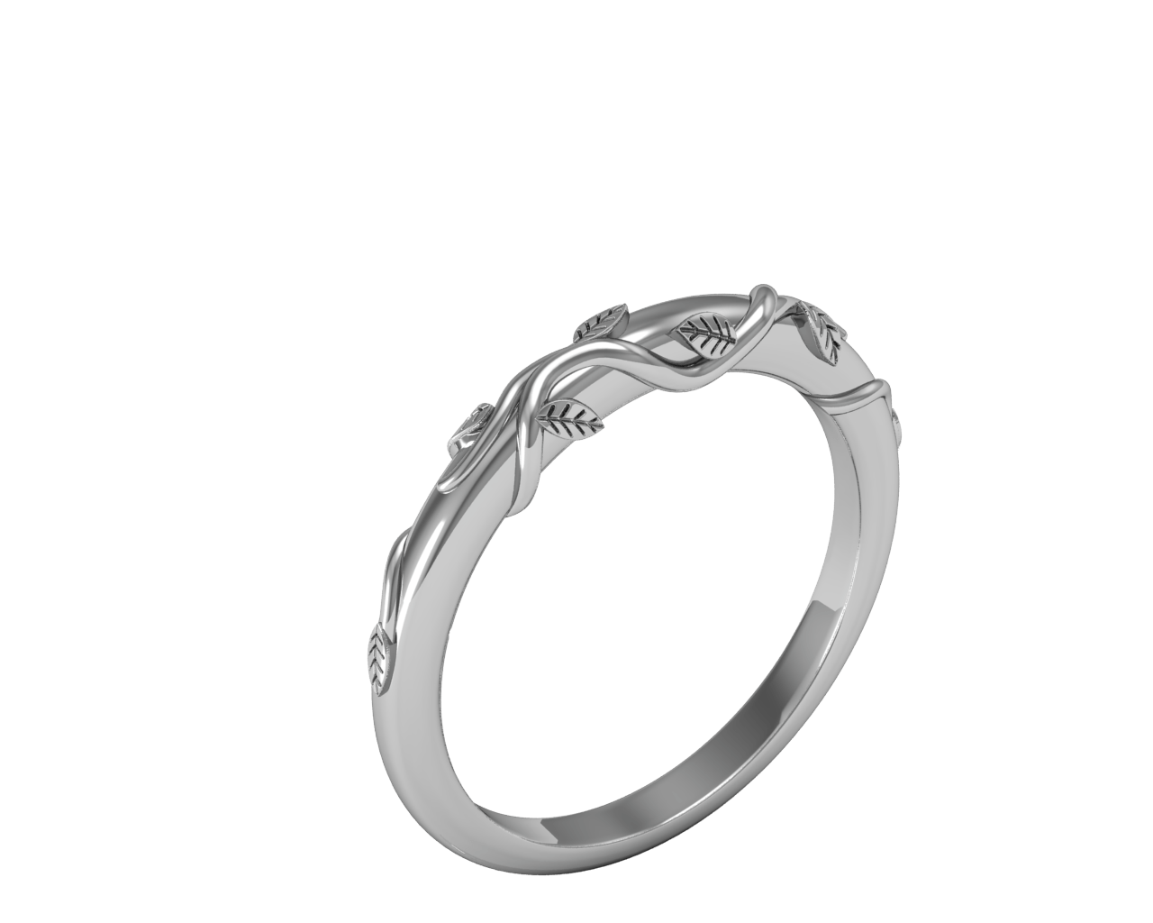 prweb affordable wedding rings Diamond Nexus Designer Wedding Band ZeinaDiamond Nexus releases matching band for Zeina engagement ring with carved vines that wrap around the band for a