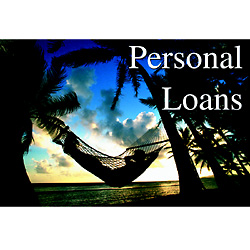 Unsecured Personal Loans Carry Many Benefits, According to DrCredit.com