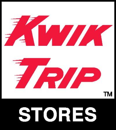 Cash Depot Acknowledges Kwik Trip's Don Zietlow Being ...