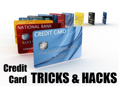 These 5 Sneaky Credit Card Hacks Help Consumers Score Discounts at Apple, Best Buy, and More ...