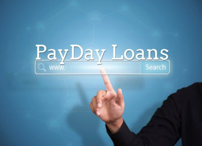 Loan Money Online For 1500 Consumer Pay Loans | Autos Post