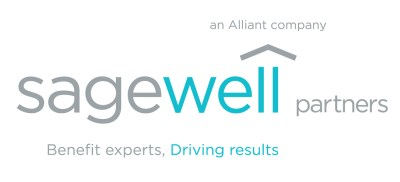 Sagewell Partners, an Alliant Company, Hosting Affordable Care Act Compliance Seminar Featuring ...