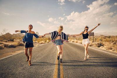 ISTARBLOG & Fashion & Lifestyle Blog | Celebrity Fashion ...