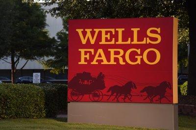 Wells fargo mortgage deals - Samurai blue coupon