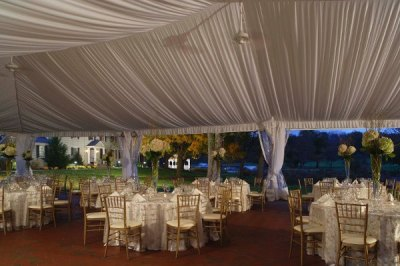 Chauncey Hotel & Conference Center - Princeton, NJ Wedding ...