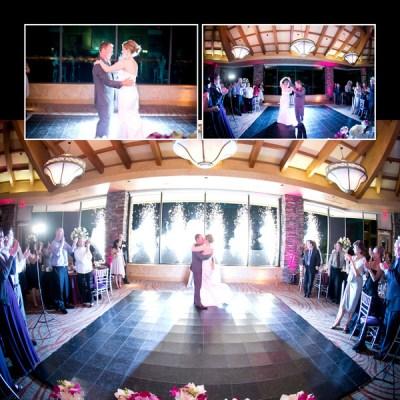 Anthem Country Club - Henderson, NV Wedding Venue