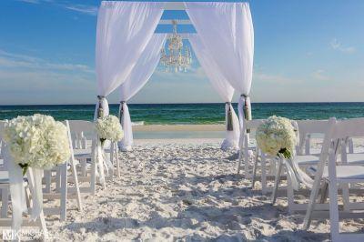 Henderson Park Inn Reviews & Ratings, Wedding Ceremony ...