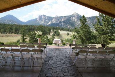 Black Canyon Inn Reviews & Ratings, Wedding Ceremony ...