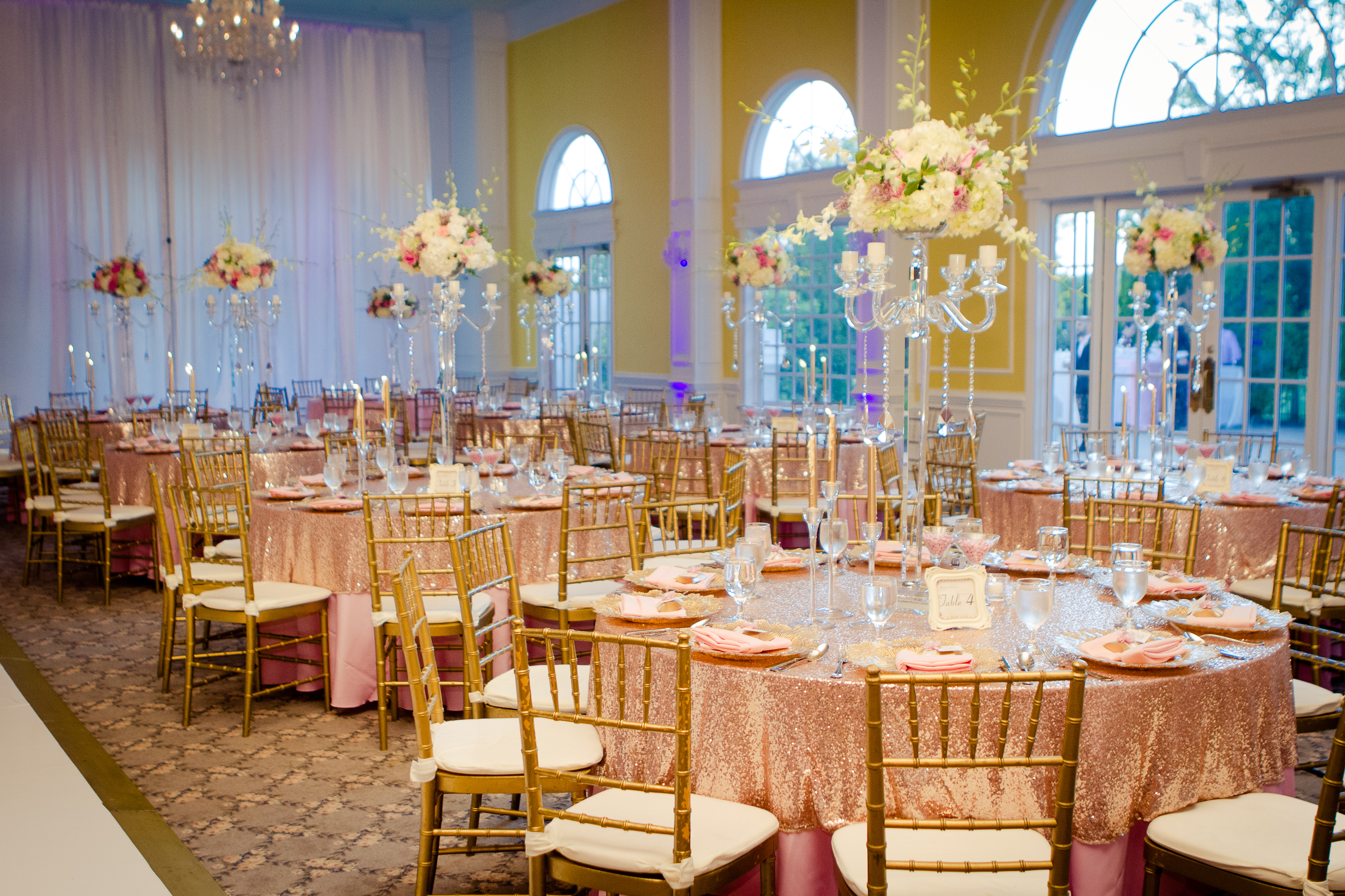 sequin tablecloths where to find affordable ones tablecloths for wedding Sequin Tablecloths where to find affordable ones