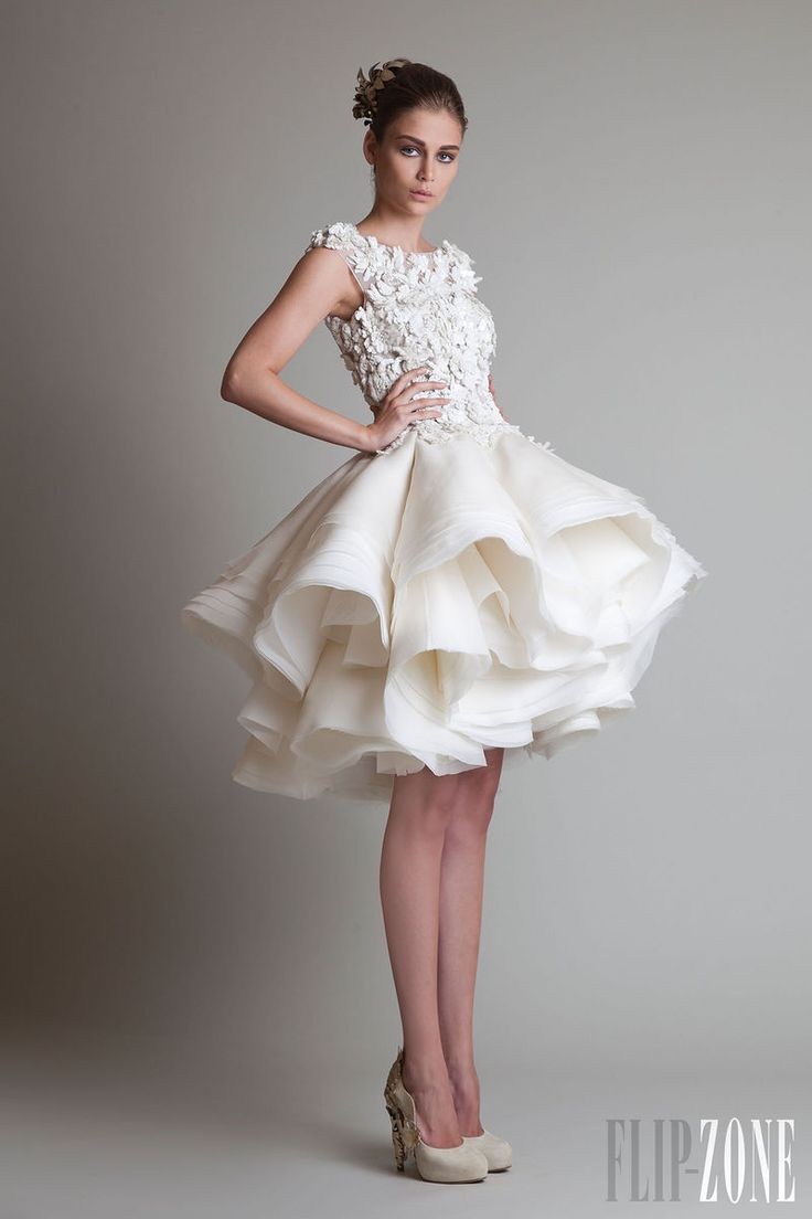 opinions or ideas needed please on a reception dress reception wedding dresses gardendress3 gardendress2 garden dress reception dress 1