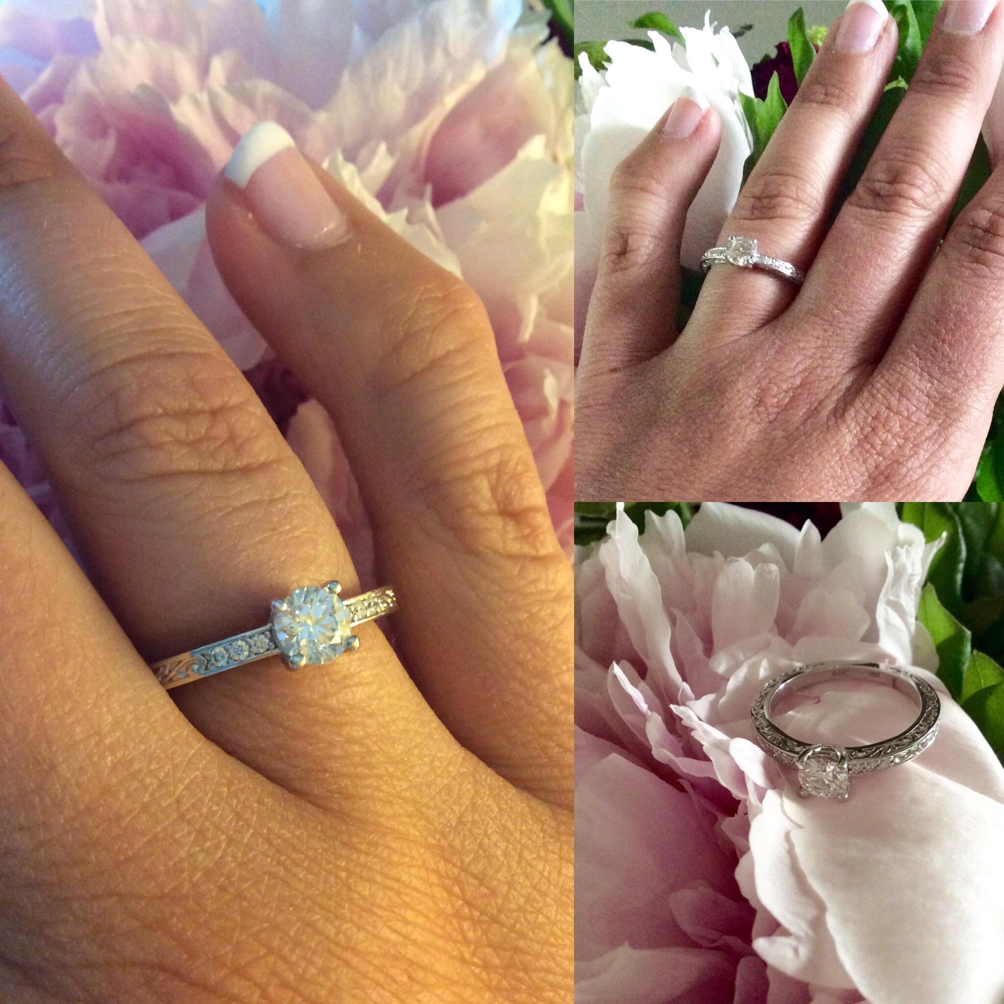 brilliant earth e rings brilliant earth wedding bands Tagged brilliantearth