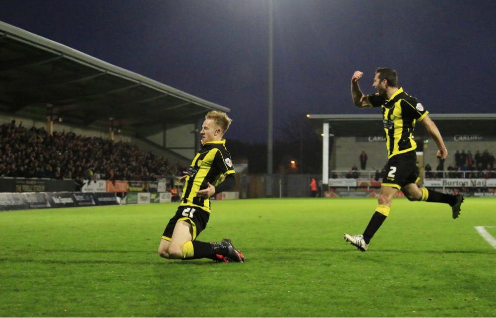 Burton - Sheffield Wed (LIVE STREAM): TV Live Match - Soccer Picks & FREE Soccer Predictions