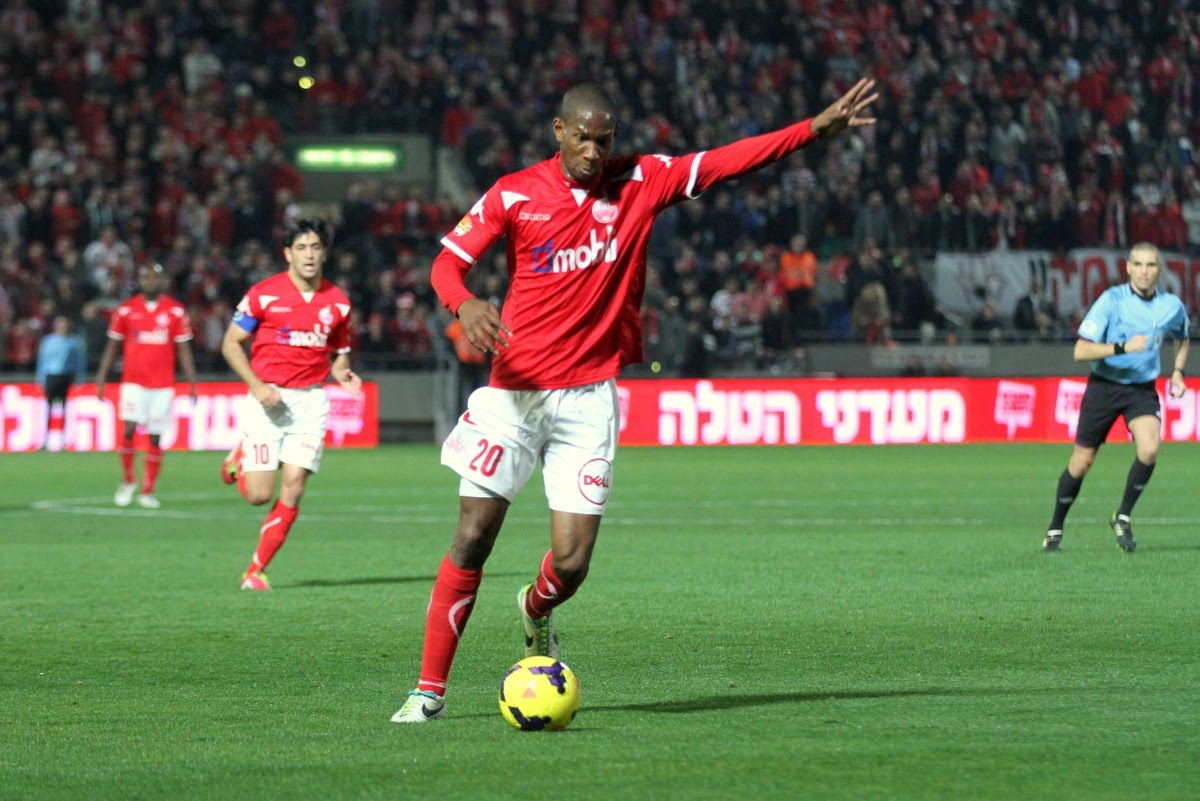 H. Beer Sheva vs. Maccabi Haifa – PREDICTION & PREVIEW - Soccer Picks & FREE Soccer Predictions