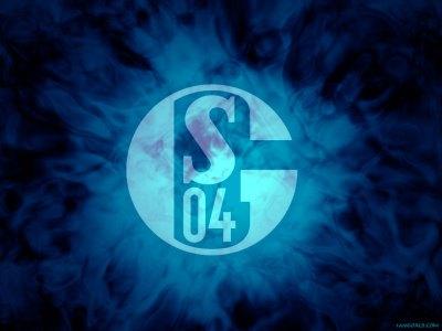 Schalke 04 wallpapers | 1000 Goals